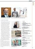 SKO-Leader 6/12: Wege zum neuen Top Job - Seite 3