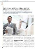 SKO-Leader 6/12: Wege zum neuen Top Job - Seite 4