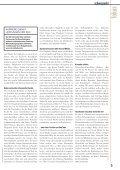 SKO-Leader 6/12: Wege zum neuen Top Job - Seite 5