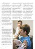 Parental concerns of hypersensitivity reactions to gelatin ... - CECity - Page 2