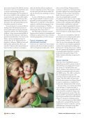 Parental concerns of hypersensitivity reactions to gelatin ... - CECity - Page 4