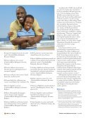 Parental concerns of hypersensitivity reactions to gelatin ... - CECity - Page 6