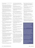 Parental concerns of hypersensitivity reactions to gelatin ... - CECity - Page 7