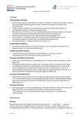 Synkopen - Österreichische Gesellschaft für Neurologie - Seite 2