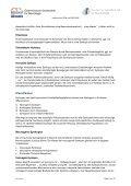 Synkopen - Österreichische Gesellschaft für Neurologie - Seite 3