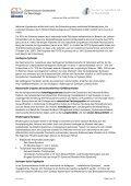 Synkopen - Österreichische Gesellschaft für Neurologie - Seite 6