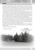 Katalógus - Nyugat-Dunántúli Díszfaiskolások Egyesülete - Page 3