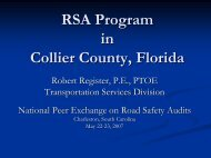 RSA Peer Exchange 5-07 (Collier County) (Register).pdf