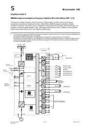 9. Jumisuojaus - Siemens