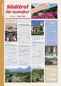Preis & Leistung - forum-travel.de - Seite 4