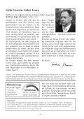 Layout 1Gemeindebrief - Seite 3