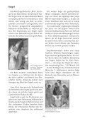 Layout 1Gemeindebrief - Seite 6