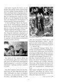 Layout 1Gemeindebrief - Seite 7