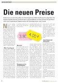 trafik a nten zeitung März/2013 - Seite 4
