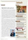 trafik a nten zeitung März/2013 - Seite 5