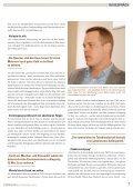 trafik a nten zeitung März/2013 - Seite 7