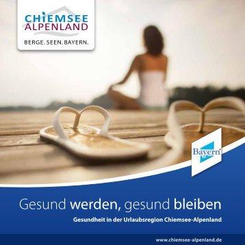 Gesundheitsbroschüre Chiemsee-Alpenland.pdf