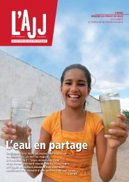 Télécharger l'AJJ 726 - Site officiel de la ville d'Aubagne en Provence