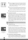 brugsanvisning manuel d'utilisation operating instructions ... - Zibro - Page 6