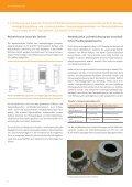 Abschlussbericht Entwicklung eines geräusch - TROMA-MACH sro - Seite 6