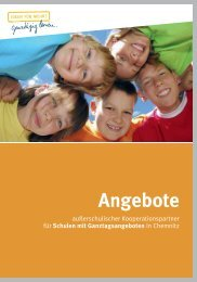 Download PDF (3.1 MB) - Chemnitz