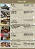 Restaurants - Page 3
