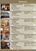 Restaurants - Page 5