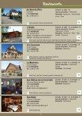 Restaurants - Page 7