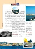 quartier - Massalire - Page 2