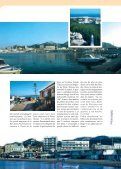 quartier - Massalire - Page 3