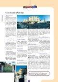 quartier - Massalire - Page 4