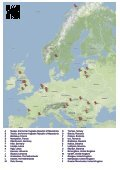 Bratislava - EURO-URHIS2 website - Page 2