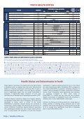 Bratislava - EURO-URHIS2 website - Page 6