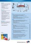FRlTZ!BOX Fon WLAN 7270 - Page 2