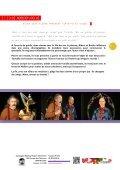 Compagnie Equivog Théâtre d'Aventure 105 Avenue des ... - Free - Page 3