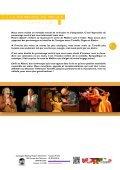 Compagnie Equivog Théâtre d'Aventure 105 Avenue des ... - Free - Page 4