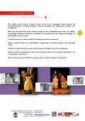 Compagnie Equivog Théâtre d'Aventure 105 Avenue des ... - Free - Page 5