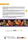 Compagnie Equivog Théâtre d'Aventure 105 Avenue des ... - Free - Page 6