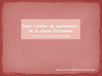 atelier_santons_au_college_5C-2.pdf