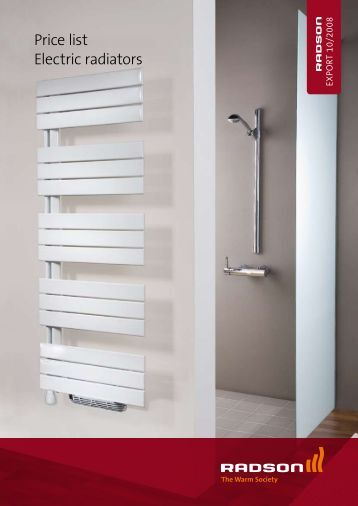 radson-electric-radiators - Mabodan.com