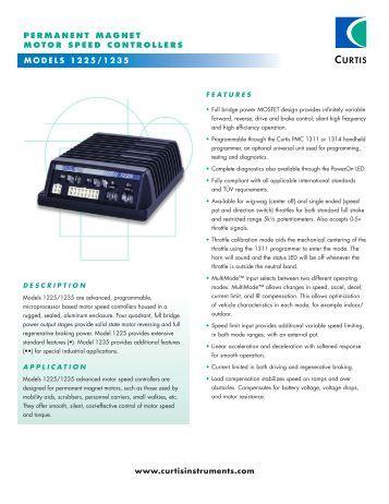 model 3000t model encodem data sheets curtis instruments
