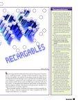 Pilas recargables - Page 2