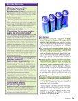 Pilas recargables - Page 4