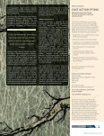 Wonders ofwood - Page 3
