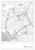 alkemade landelijk gebied west - Page 6