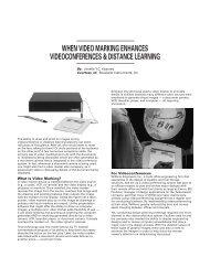 Distance Learning .pdf - total-av.com