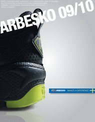 Download - Arbesko Files