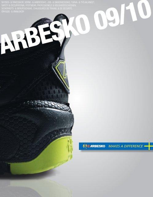 ad94523da Download - Arbesko Files