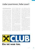 eLSA Zertifizierung Folder - BRG 18 Schopenhauerstraße - Seite 5