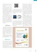 eLSA Zertifizierung Folder - BRG 18 Schopenhauerstraße - Seite 7